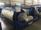 컨베이어 폴리 또는 모는 폴리를 취급하는 최신 판매 석탄