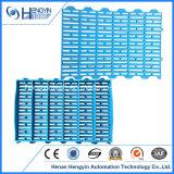 ブタの販売または生む木枠のスラットの床のためのプラスチックスラットの床