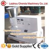 400-600 기계장치 Kg/H 수용량 닭 펠릿