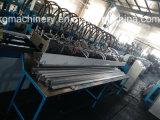 Vollautomatische t-Stab-Maschine für Rasterfeld der Decken-T