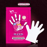 Самые лучшие продукты внимательности кожи Moisturizing & ремонтируя маску руки