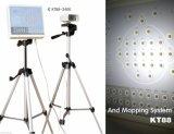 Systeem van de Afbeelding van het EEG van de Verkoop (van KT88-2400) het bevordering-Digitale