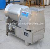 Машина Marinator Tumbler вакуума для сделано в Китае