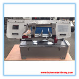 L'usine électrique Directsale Scie à ruban métallique (BS1018B)