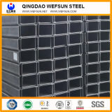 Fascio Lipped della Manica della struttura C del acciaio al carbonio di Wefsun Q195