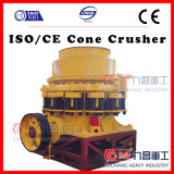 Sable faisant la machine par Cone Crusher