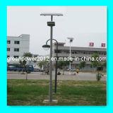 Luz de calle solar 28W30W 32W 36W LED