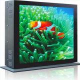Revolutional HD ao ar livre que anuncia o indicador de diodo emissor de luz de 5mm/tela