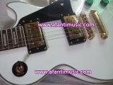 Тип Lp изготовленный на заказ/гитара Afanti электрическая (CST-235)