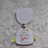 Forma especial, etiqueta linda para los niños Schoolbags