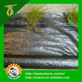 PP Non Tissé Weed Control Tissu Mat Weed