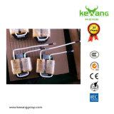 De aangepaste Transformator van het Voltage van de K-factor van de Fase 350kVA 3