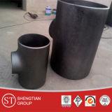 Фитинг Buttweld углеродистой стали Sch10-SCH160