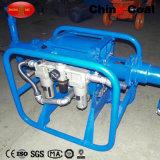 2zbq-9/3 extrayant la pompe d'injection pneumatique de coulis