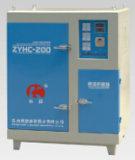 자동 통제 용접 전극 오븐 (ZYHC-200)