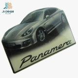 печатание заливки формы деталей 30mm значок автомобиля металла Pin отворотом Pin выдвиженческого изготовленный на заказ