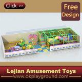 2016 enfants préscolaires ce favori de l'équipement de jeux intérieur