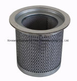 Séparateur d'huile Ingersoll-Rand 39831912 pour Compresseurs d'air
