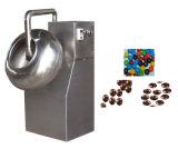 Polisseur de chocolat (DS123)
