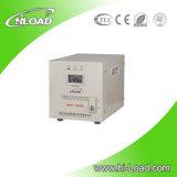 De volledige Automatische AC Stabilisator van het Voltage voor de Toestellen van het Huis