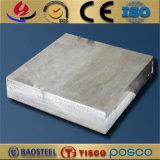 Hoja de la aleación de aluminio H114 de ASTM 5052 para los productos de los aviones