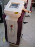E-luz / IPL 430nm-640nm Cuidado de la Piel Acné tratamiento F-9008A