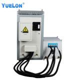 Superaudioの頻度機械を堅くする産業誘導電気加熱炉ギヤ