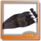 Kblの供給の高品質のマレーシアのヘアケア製品