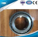 Piezas de la máquina y recambios del rodamiento de rodillos de la alta calidad 32009