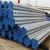 Эксперт производитель нержавеющей стали ( 304 304L 321 316 316 )