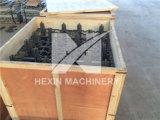 補助機関車炉のためのスタック可能格子を投げる無くなったワックス