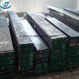 Piatto d'acciaio della muffa di larghezza di Fugang 718 718h 300mm