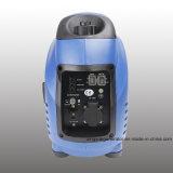 generatore silenzioso eccellente compatto della benzina 4-Stroke con approvazione