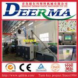 PLC van Siemens Controle 1220mm Prijs van de Machine van de Raad van pvc de Marmeren