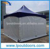 Tailor Made 10'x10 'Outdoor Aluminium Frame Tent