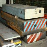 Het Blok NAK80 van het Staal van de matrijs