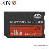 Winfos, HX 8GB Mej. PRO Duo Card