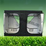 150*300*200mm/210d Hydroponic kweek de Zaal van /Plant van de Tent/van de Zaal Greenhouse/Dark