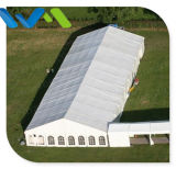 Grande Outdoor Industrial Storage Warehouse Tent da vendere