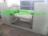 PE, pp kiest Laag/Multi-Layer Machine van de Co-extrusie van het Blad uit