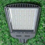 Konkurrierendes 120W LED Straßenlaternemit Cer