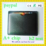 Cartão USB em branco de capacidade total (GC-B001)