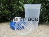 copo do abanador do suplemento 700ml