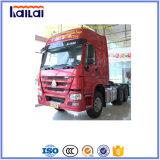 Sinotruck 트랙터 트럭 HOWO 트랙터 트럭 4*2 (ZZ4257N3241W)
