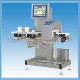 中国の製造者の販売のための安い金属探知器