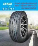 Pneu radial de pneu de carro do passageiro do elevado desempenho com ECE