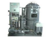 Prix compétitif 15ppm Bilge Oily Water Separator