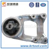 L'ODM moulage sous haute pression de composants mécaniques fabriqués en Chine