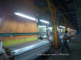 Nouvelle technologie Textile Machinery Weaving Loom Jacquard