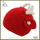 주문 귀여운 아이 크리스마스 겨울 베레모 모자
